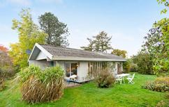 Villa 141753 per 4 persone in Smidstrup Strand