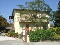 Holiday apartment 141871 for 6 persons in Viareggio