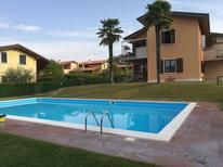 Holiday apartment 141906 for 6 persons in Lazise