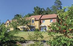 Appartement de vacances 142988 pour 6 personnes , Sarlat-la-Canéda