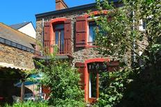 Holiday home 1426418 for 6 persons in Saint-Malo