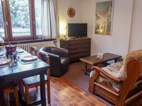 Apartamento 143088 para 4 personas en Chamonix-Mont-Blanc