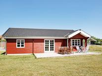 Ferienhaus 143160 für 8 Personen in Handbjerg