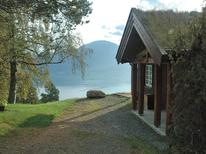 Holiday home 143175 for 9 persons in Roset
