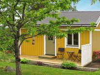 Villa 143200 per 4 persone in Sjötorp
