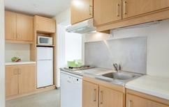 Appartement de vacances 143560 pour 6 personnes , Argelès-sur-Mer