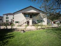 Appartement 143593 voor 4 personen in Dombasle-devant-Darney