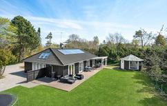 Ferienhaus 143682 für 8 Personen in Gilleleje