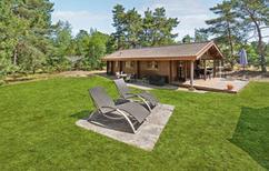 Ferienhaus 143833 für 4 Personen in Øster Sømarken