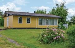 Vakantiehuis 143841 voor 4 personen in Skåstrup Strand