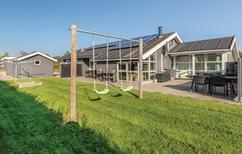 Maison de vacances 143869 pour 12 personnes , Hasmark Strand
