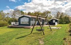 Ferienhaus 143913 für 6 Personen in Handbjerg