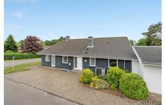 Ferienhaus 143919 für 20 Personen in Glyngøre
