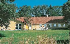 Feriebolig 143925 til 10 personer i Ørding