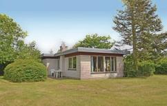 Ferienhaus 143941 für 6 Personen in Ertebølle