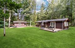 Ferienhaus 143964 für 6 Personen in Lundø