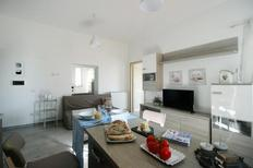 Holiday apartment 1433530 for 6 persons in Ladispoli