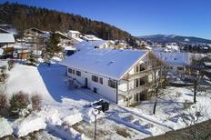 Holiday apartment 1433783 for 2 persons in Bodenmais