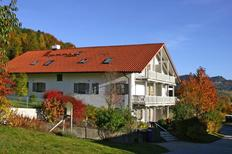 Holiday apartment 1433792 for 2 persons in Bodenmais