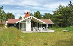 Holiday home 144065 for 6 persons in Bunken