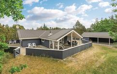 Vakantiehuis 144172 voor 6 personen in Blåvand