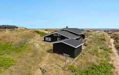 Vakantiehuis 144220 voor 8 personen in Årgab
