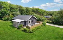 Maison de vacances 144267 pour 8 personnes , Kærgårde bei Vestervig