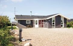 Ferienhaus 144272 für 12 Personen in Kærgårde bei Vestervig