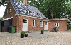 Ferienhaus 144323 für 4 Personen in Hodde