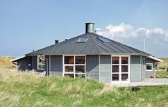 Casa de vacaciones 144340 para 8 personas en Agger