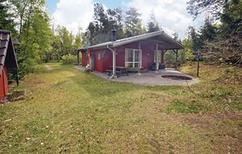 Vakantiehuis 144442 voor 6 personen in Helberskov