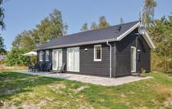 Feriehus 144451 til 6 personer i Begtrup Vig