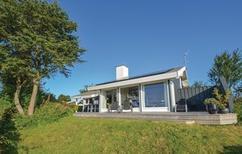 Villa 144601 per 8 persone in Handrup Strand