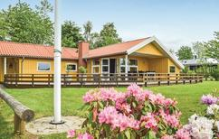 Maison de vacances 144736 pour 8 personnes , Pyt