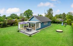 Maison de vacances 144898 pour 6 personnes , Hummingen