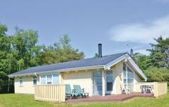 Vakantiehuis 144950 voor 8 personen in Udsholt