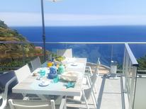 Holiday home 1448395 for 6 persons in Calheta