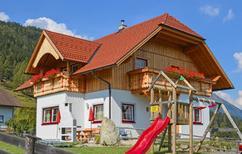 Feriehus 145095 til 6 voksne + 4 børn i Weißpriachtal