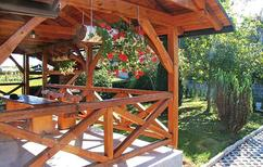 Holiday home 145421 for 6 persons in Pribanjci