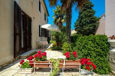 Holiday apartment 145709 for 4 persons in Novigrad