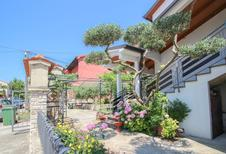 Holiday apartment 145716 for 2 persons in Novigrad in Istrien