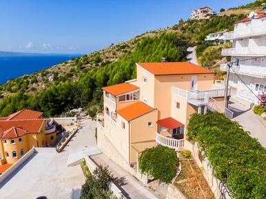 Holiday apartment 145820 for 5 persons in Stanići