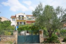 Holiday apartment 145845 for 4 persons in Vodice