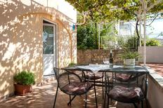 Holiday apartment 145856 for 4 persons in Makarska