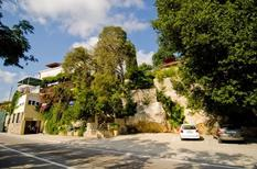 Studio 145883 for 3 persons in Orašac