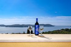 Ferienwohnung 145887 für 4 Personen in Orašac