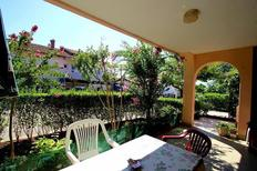 Holiday apartment 145984 for 6 persons in Novigrad in Istrien