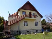 Holiday apartment 146210 for 8 persons in Balatonfüred