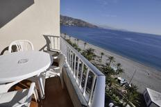 Holiday apartment 146332 for 6 persons in Almuñécar