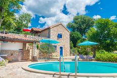 Holiday home 146537 for 2 persons in Crikvenica